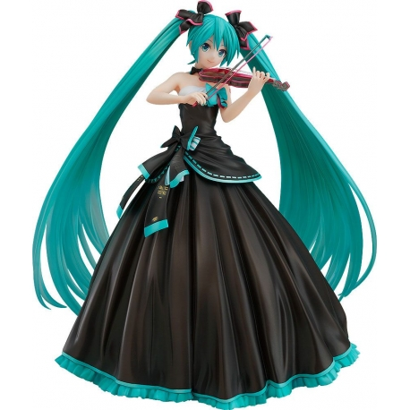 Good Smile Company - Character Vocal Series 01 - Hatsune Miku: Symphony 2017 Ver.