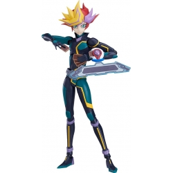 MAX Factory - Yu-Gi-Oh! VRAINS - Figma Playmaker
