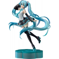 Good Smile Company - Character Vocal Series 01: Hatsune Miku - Hatsune Miku V4 CHINESE