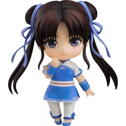 Good Smile Company - The Legend of Sword and Fairy - Nendoroid Zhao Ling-Er