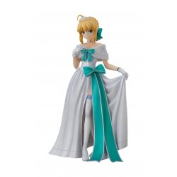 Good Smile Company - Fate/Grand Order - Saber/Altria Pendragon: Heroic Spirit Formal Dress Ver.