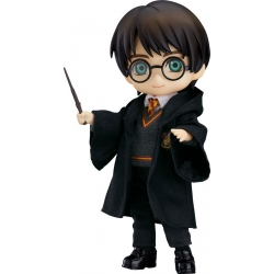 Good Smile Company - Harry Potter - Nendoroid Doll Harry Potter