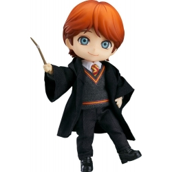 Good Smile Company - Harry Potter - Nendoroid Doll Ron Weasley