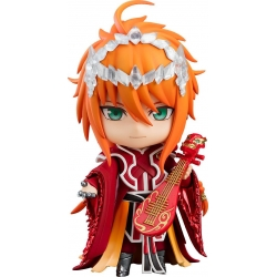 Good Smile Company - Thunderbolt Fantasy Bewitching Melody of the West - Nendoroid Rou Fu You