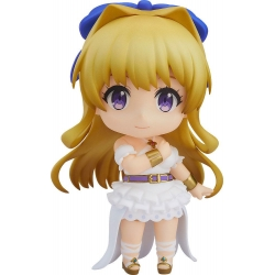 Good Smile Company - Cautious Hero: The Hero Is Overpowered But Overly Cautious - Nendoroid Ristarte