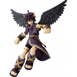 Good Smile Company - Kid Icarus: Uprising - figma Dark Pit