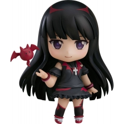 Good Smile Company - Journal of the Mysterious Creatures - Nendoroid Vivian