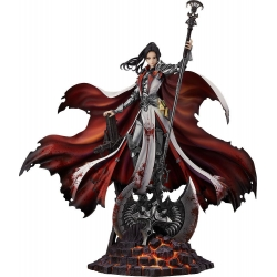 Good Smile Company - Dungeon Fighter Online - Inferno