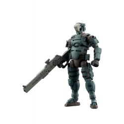 Kotobukiya -  Hexa Gear - Governor Warmage Cerberus