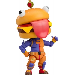 Good Smile Company - Fortnite - Nendoroid Beef Boss