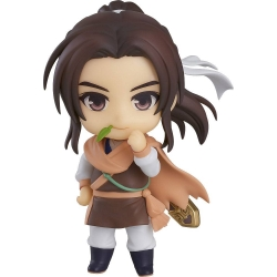Good Smile Company - Chinese Paladin: Sword and Fairy - Nendoroid Li Xiaoyao