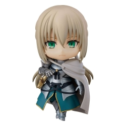 Orange Rouge - Fate/Grand Order THE MOVIE Divine Realm of the Round Table: Camelot - Nendoroid Bedivere