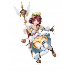 Alter - Atelier Sophie: The Alchemist of the Mysterious Book - Sophie