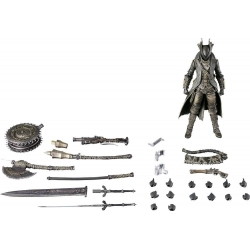 Max factory - Bloodborne: The Old Hunters - figma Hunter: The Old Hunters Edition