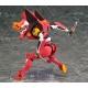 Phat! - Rebuild of Evangelion - Parfom R! Evangelion Unit-02