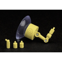 Good Smile Company - Nendoroid More - Suction Stands 1.5 Dandelion