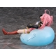 Phat! - That Time I Got Reincarnated as a Slime - Millim Nava