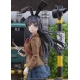Alpha Satellite - Rascal Does Not Dream of Bunny Girl Senpai - Mai Sakurajima Enoden Ver.
