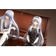 HOBBYMAX - Girls Frontline - AN94 Wolf and Fugue Ver.