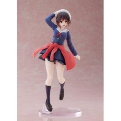 Taito - Saekano - Megumi Kato Uniform Ver.