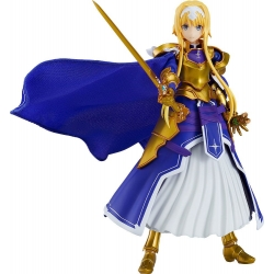 Max factory - Sword Art Online Alicization: War of Underworld - figma Alice Synthesis Thirty