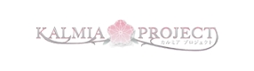 Kalmia Project