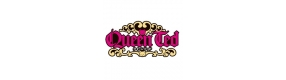 QueenTed