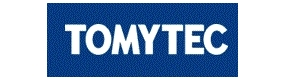 TomyTec